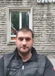 Oleg, 34  , Stockholm