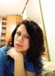Aleksandra, 29, Petropavlovsk-Kamchatsky