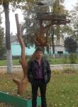 Mikhail, 43  , Vitebsk