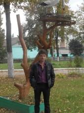 Mikhail, 43, Belarus, Vitebsk
