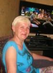 Evgeniya, 60  , Tashkent