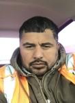 José , 42  , Houston