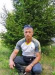 Slava, 43  , Ulyanovsk