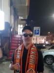Kolya, 20  , Kiev
