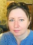 Larisa, 49, Kirov (Kirov)