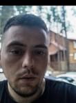 Valeriy, 30, Khlevnoye