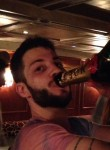 Fabio, 27  , Merate