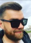 Yurchik, 34, Moscow