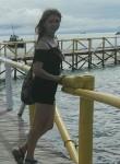 Tiffany, 48  , Tagbilaran City