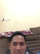 Aldi, 32, Indonesia, Pekanbaru