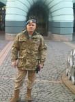 Valeriy, 55  , Odessa