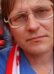 Alex, 43, Troitsk (MO)