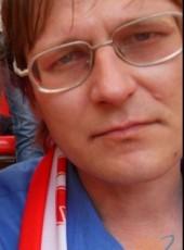 Alex, 43, Russia, Troitsk (MO)