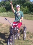 Lev, 31  , Aktyubinskiy