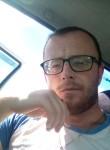 Mark, 27, Pribram