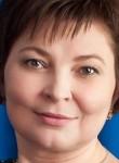 Tanya, 55 лет, Полтава