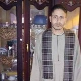 مًصّطِفُﮯ , 26  , Al Marj