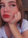 Aleksandra, 20, Surgut