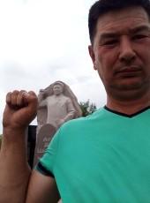 Aydar, 74, Kazakhstan, Astana