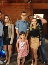 Patryk, 18, Poland, Krotoszyn