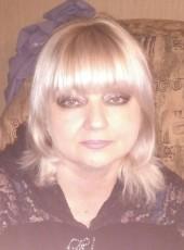 Olga, 49, Russia, Yeysk