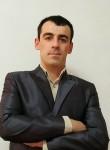 Denis , 31  , Sokhumi