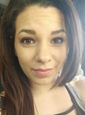 Amanda, 23, United States of America, Altamonte Springs