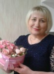 Valentina , 54  , Borodino