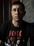 Рлекс, 43 года, Тихорецк
