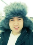 Mansi, 23  , Almaty