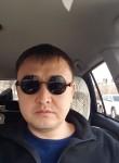Malchik, 41  , Almaty