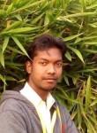 Basanta Kumar, 24  , Bargarh