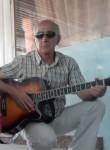 Ynis, 66, Budennovsk