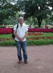 Sergey, 63  , Helsingborg