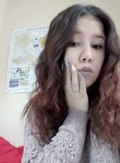 Zarina, 21, Uzbekistan, Tuytepa