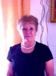 SVETLANA, 59  , Nizhneudinsk