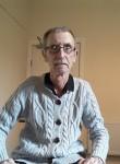 Mick, 63  , Huntingdon