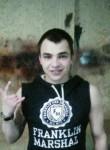 Vovka, 21  , Yelabuga