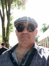 Vyacheslav, 46, Russia, Rostov-na-Donu