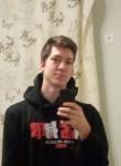 Roman, 21, Krasnodar