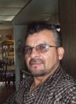 Ángel , 66, Elk Grove