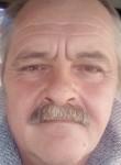 Zorro, 54  , Shchastya