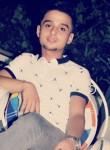 Ibo_agha, 18, Erbil