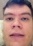 Denis, 29  , Trubchevsk