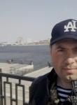 Maksim, 36  , Shimanovsk