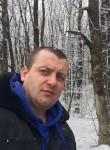 denis, 28  , Nevinnomyssk