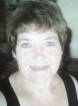 Irina, 56  , Uzyn