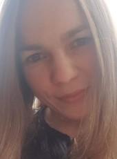 Viktoriya, 32, Belarus, Hrodna