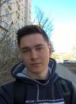 Dima, 19  , Kotovo
