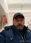 Evgeniy, 49, Norilsk